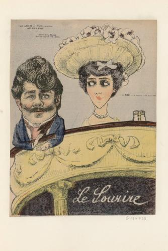 [Collection_Jaquet]_Dessinateurs_et_humoristes_[le sourire