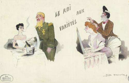 ['Le_roi'_de_Gaston_Arman_[